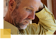 diagnose-prostaatkanker-geel-blokje