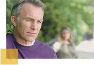 prostaatkankerstichting-man-geel-blokje