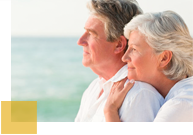 prostaatkanker-oud-stel-geel-blokje