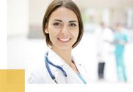 prostaatkankerstichting-dame-geel-blokje