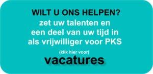 banner-vacatures-website