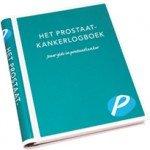 prostaatkanker-logboek