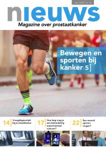 15-Web_Nieuws_juni