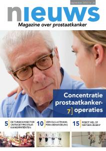 20-Web_Nieuws_nr20