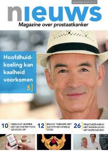 21-LR_Nieuws_dec_2016