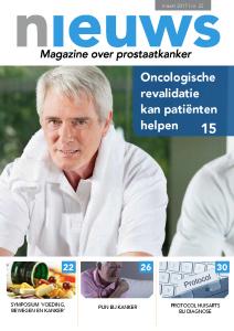 22-Web_Nieuws_mrt_2017