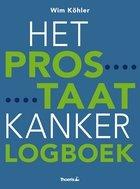 K_hler_prostaatkankerboek