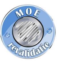 nfk-moe-revalidatie