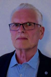 Jan Philipsen