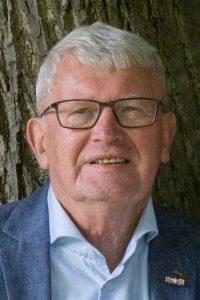 Gerard van Dam
