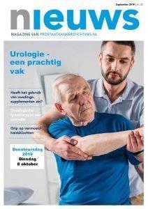Cover_Nieuws 32
