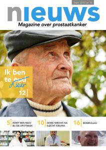 Nieuws #16