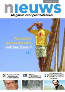 Nieuws #19