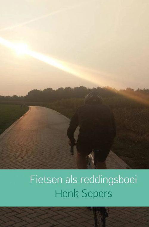 Henk Sepers