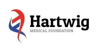 Logo Hartwig